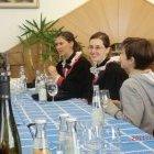 Cäcilienmesse-2011 087